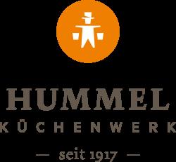 HUMMEL Küchenwerk seit 1917