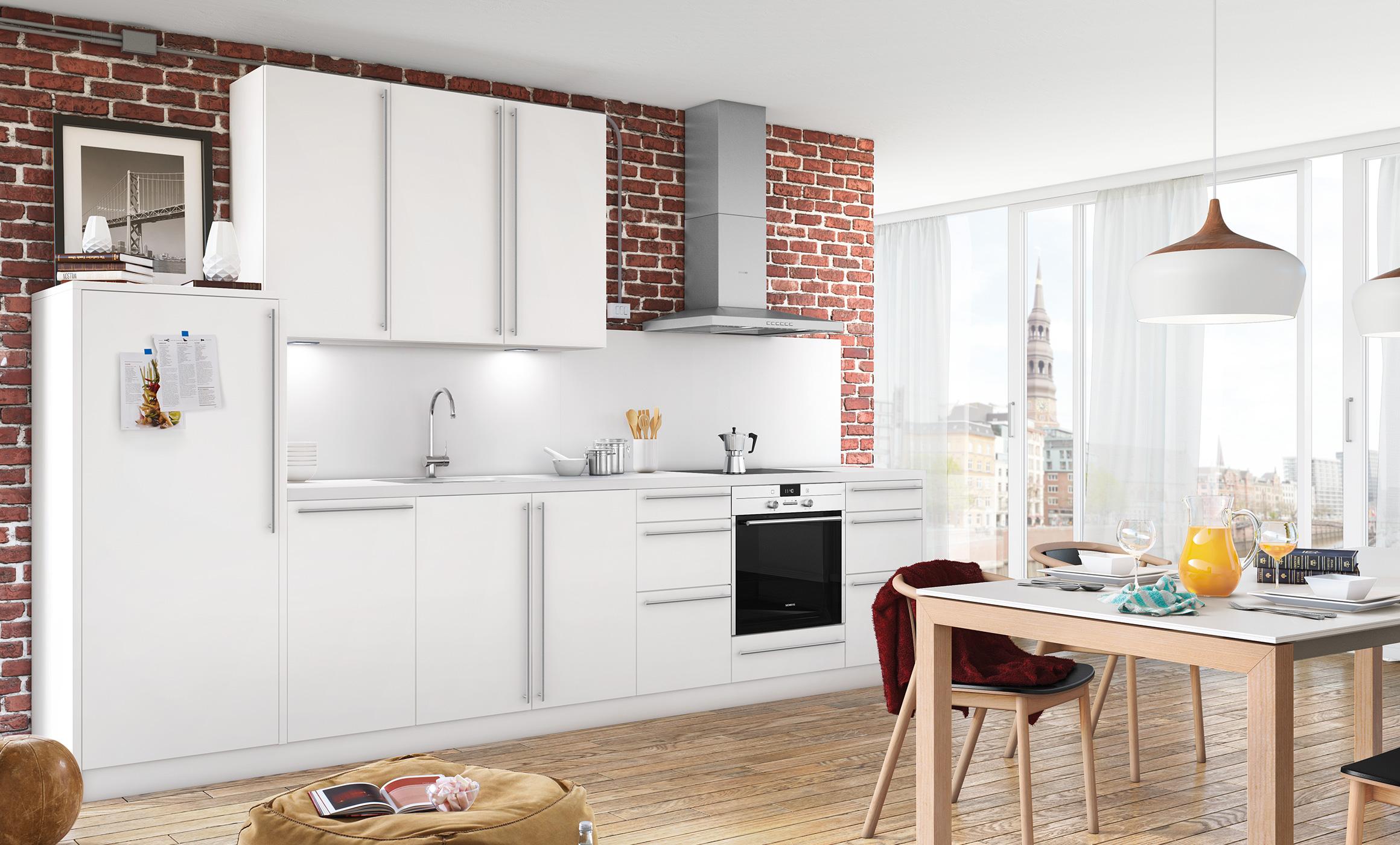 Kücheninspirationen - Hummel Küchen I Ideen für Ihre Küchenplanung